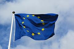 EU_GoesHeadToHead