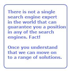 RichardSmith_business_marketing_searchengines