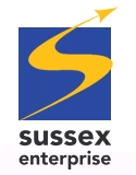 Sussex_enterprise_logo
