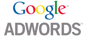 google_adwords_enhanced_campaigns