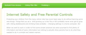 Internet_safety_Training_For_Parents