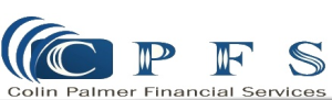 ColinPalmerFinancialServices